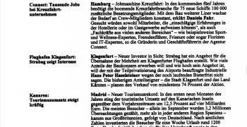 Interwiew-travel-tribune-asr-Jochen-Szech-Airline-Insolvenz-Sicherungsschein-Forderung-Tourismus-Mittelstand