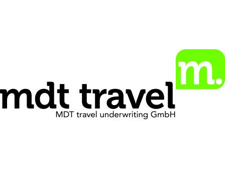 MDT-Versicherungsmakler-asr-mittelstand-tourismus-sponsor