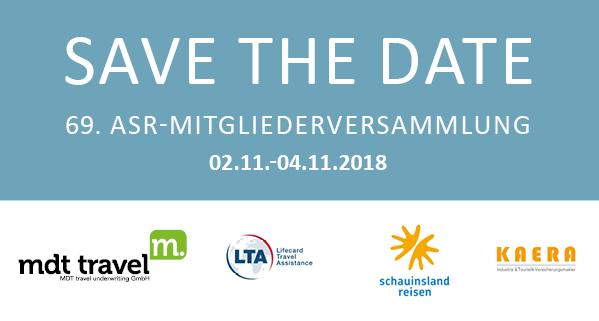 asr-Mitgliederversammlung-save-the-date-Tourismus-Branchvertretung-Reisebüro-Reiseveranstalter-Mittelstand