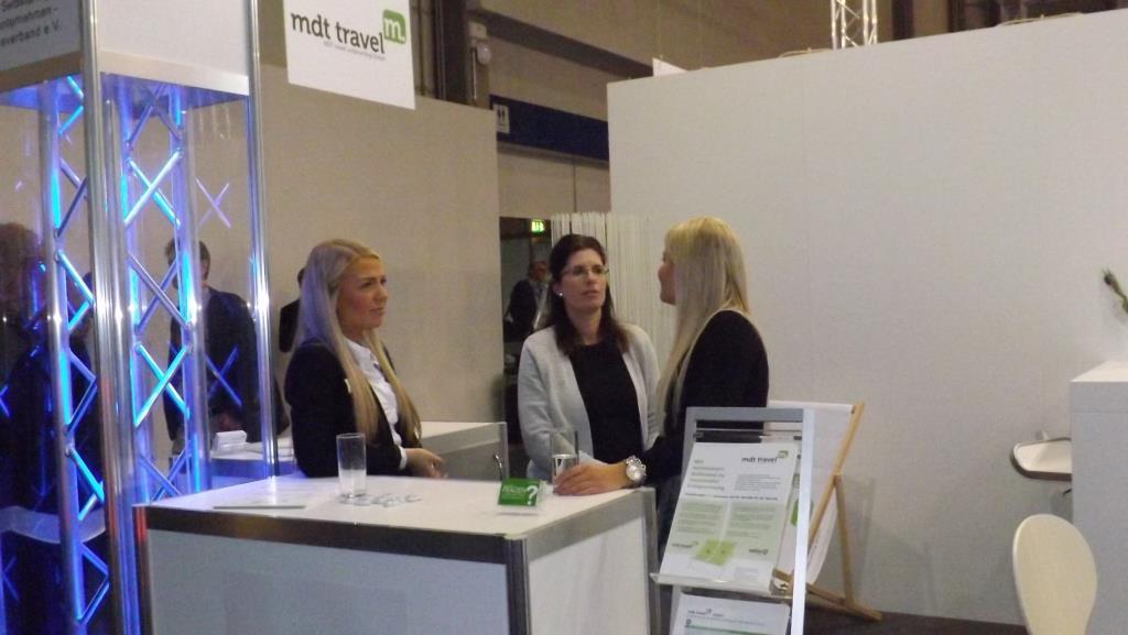 ITB 2018 Asr Allianz Selbständiger Reiseunternehmen Bundesverband (10)