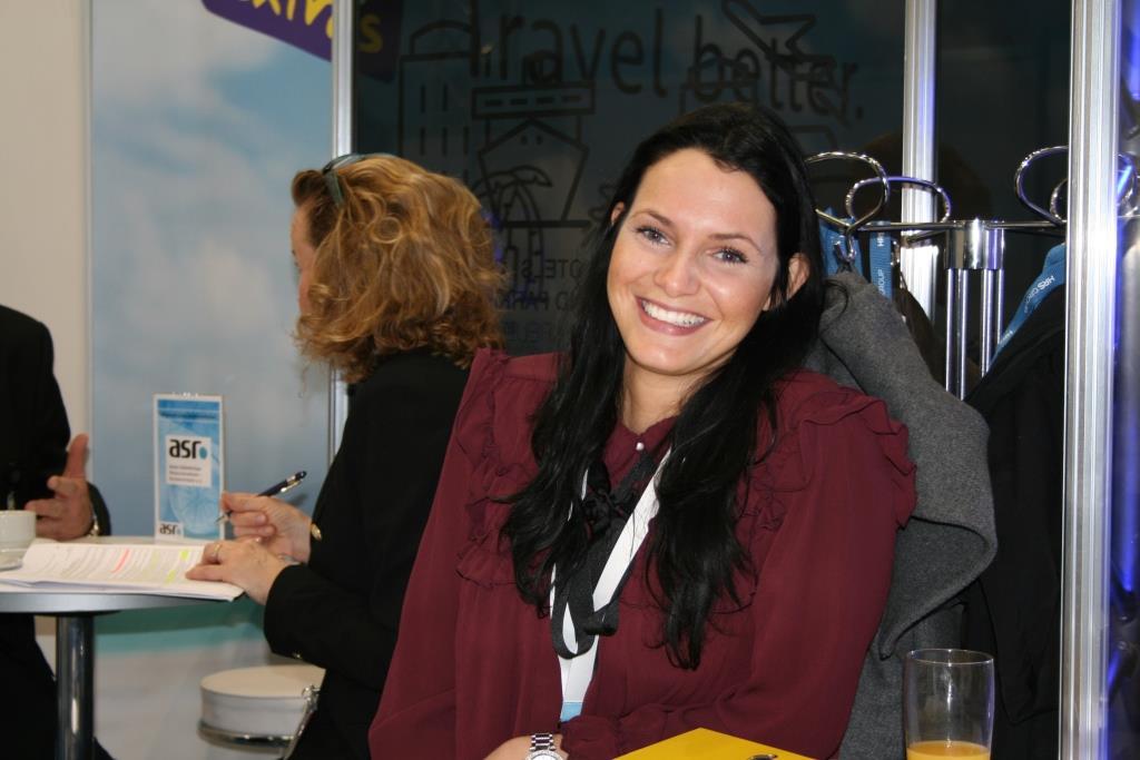 ITB 2018 Asr Allianz Selbständiger Reiseunternehmen Bundesverband (100)