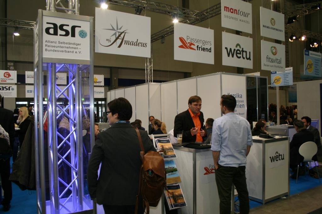 ITB 2018 Asr Allianz Selbständiger Reiseunternehmen Bundesverband (102)