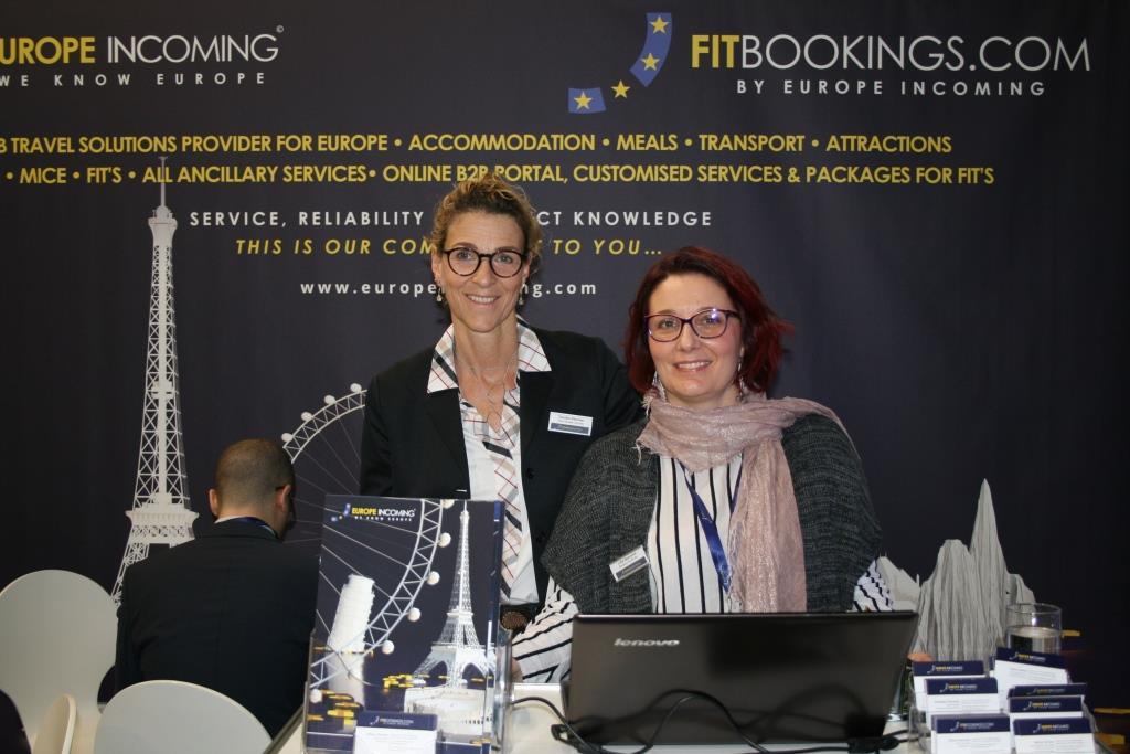 ITB 2018 Asr Allianz Selbständiger Reiseunternehmen Bundesverband (106)