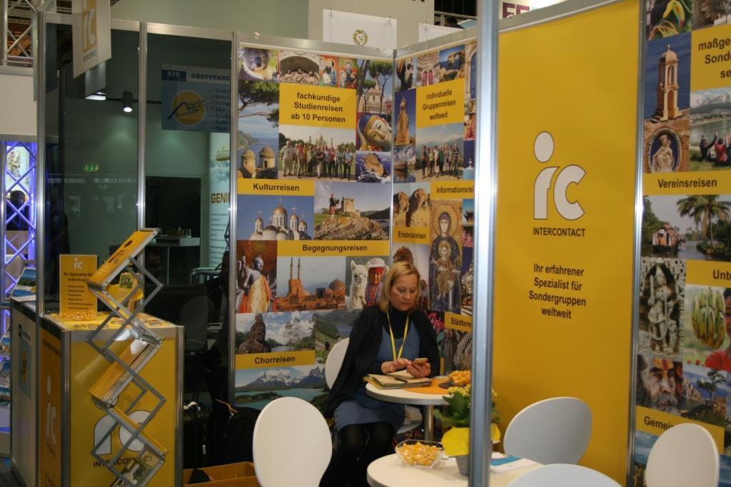 ITB 2018 Asr Allianz Selbständiger Reiseunternehmen Bundesverband (107)