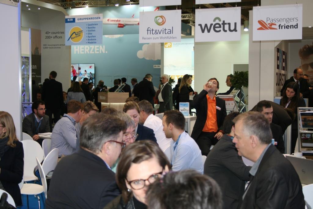 ITB 2018 Asr Allianz Selbständiger Reiseunternehmen Bundesverband (108)