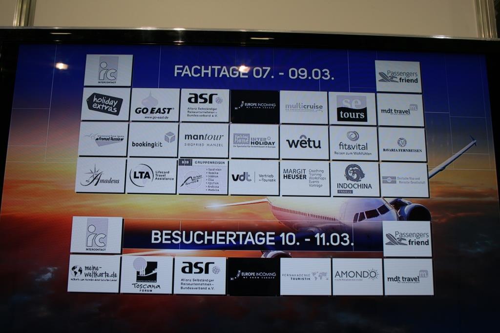 ITB 2018 Asr Allianz Selbständiger Reiseunternehmen Bundesverband (110)