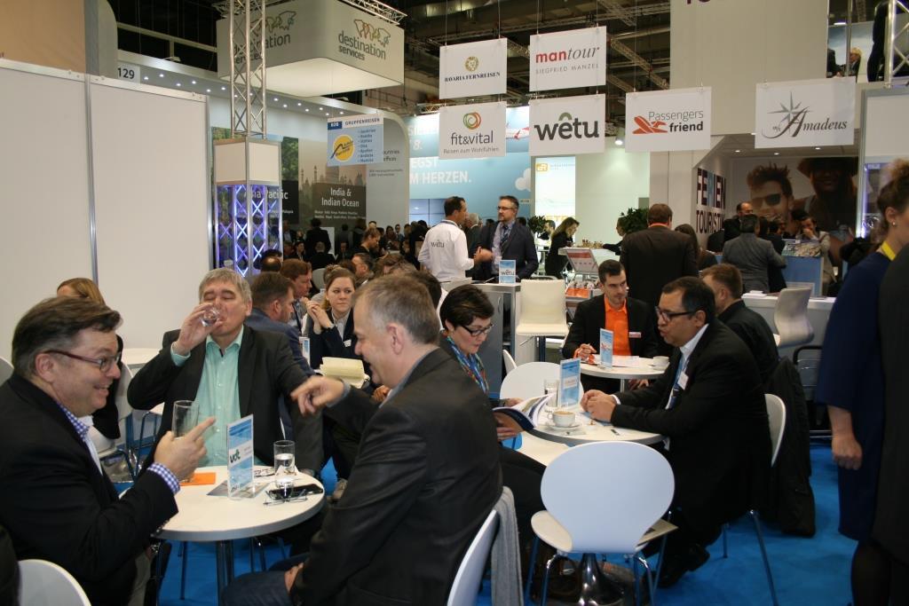 ITB 2018 Asr Allianz Selbständiger Reiseunternehmen Bundesverband (111)
