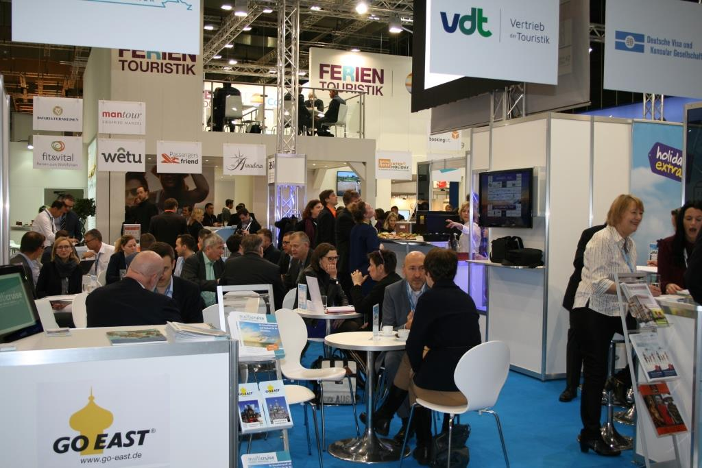 ITB 2018 Asr Allianz Selbständiger Reiseunternehmen Bundesverband (112)