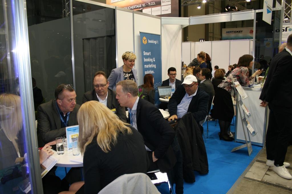 ITB 2018 Asr Allianz Selbständiger Reiseunternehmen Bundesverband (117)
