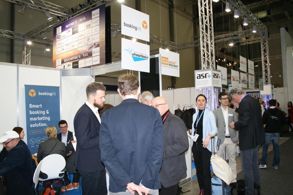 ITB 2018 Asr Allianz Selbständiger Reiseunternehmen Bundesverband (118)