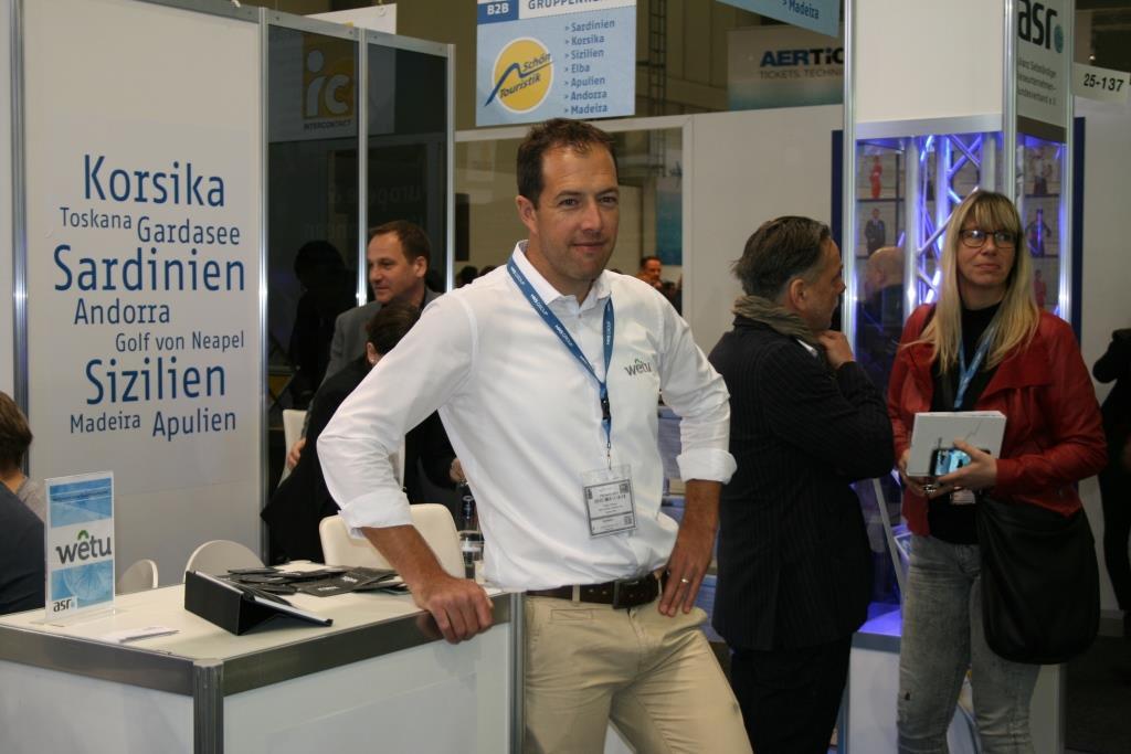 ITB 2018 Asr Allianz Selbständiger Reiseunternehmen Bundesverband (119)