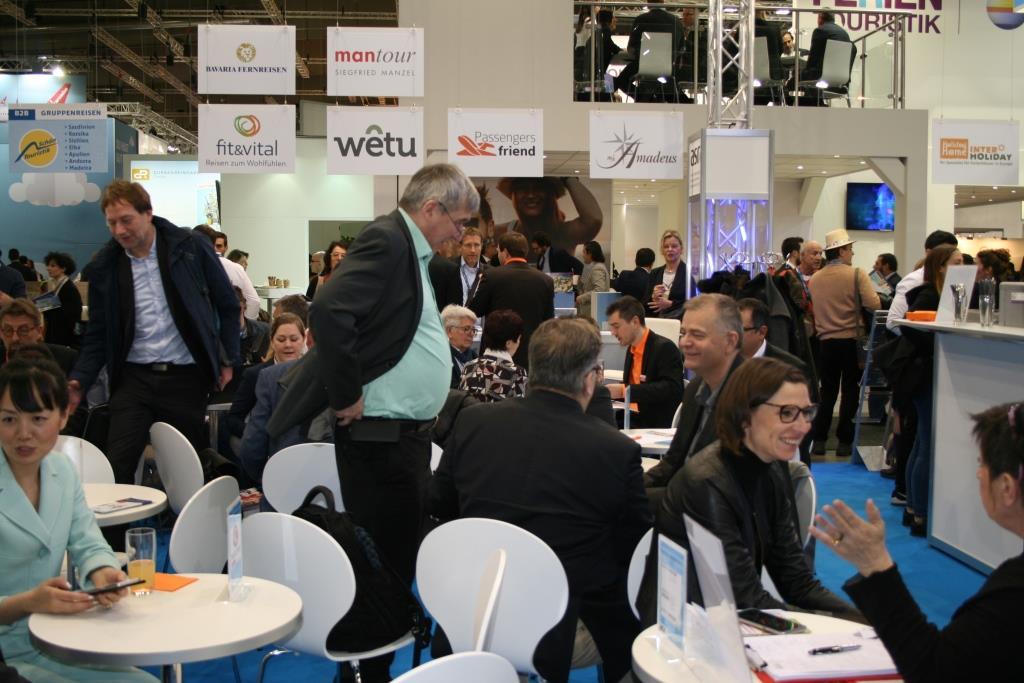 ITB 2018 Asr Allianz Selbständiger Reiseunternehmen Bundesverband (120)