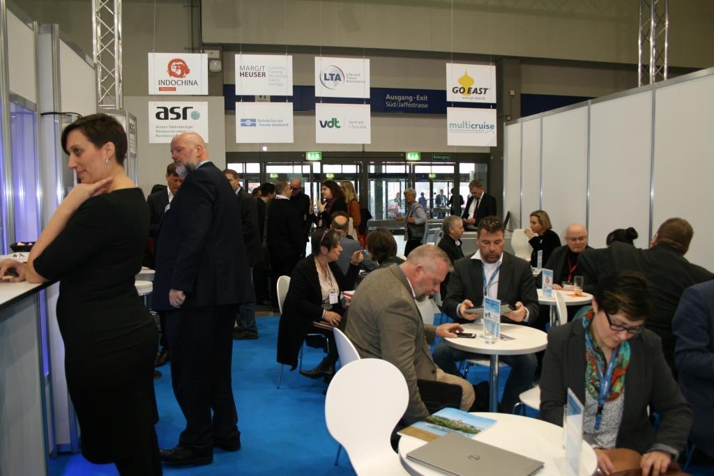 ITB 2018 Asr Allianz Selbständiger Reiseunternehmen Bundesverband (123)