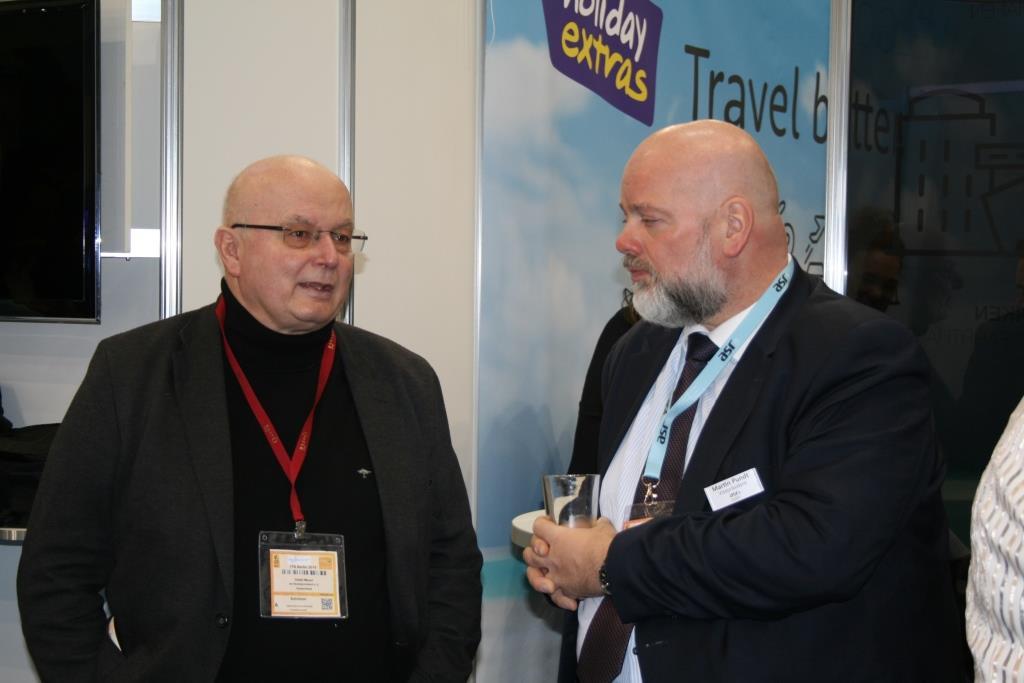 ITB 2018 Asr Allianz Selbständiger Reiseunternehmen Bundesverband (127)