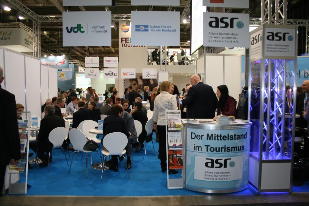 ITB 2018 Asr Allianz Selbständiger Reiseunternehmen Bundesverband (128)