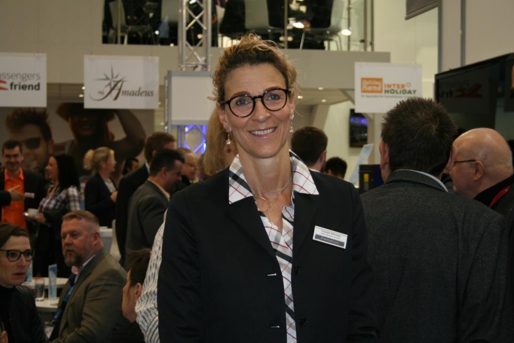 ITB 2018 Asr Allianz Selbständiger Reiseunternehmen Bundesverband (129)