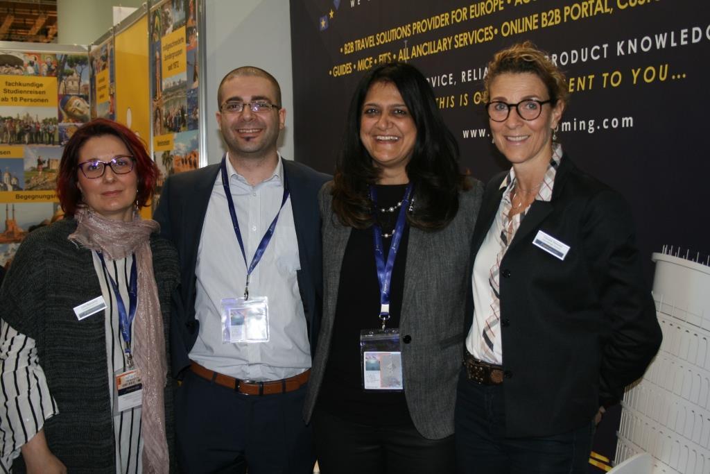 ITB 2018 Asr Allianz Selbständiger Reiseunternehmen Bundesverband (130)