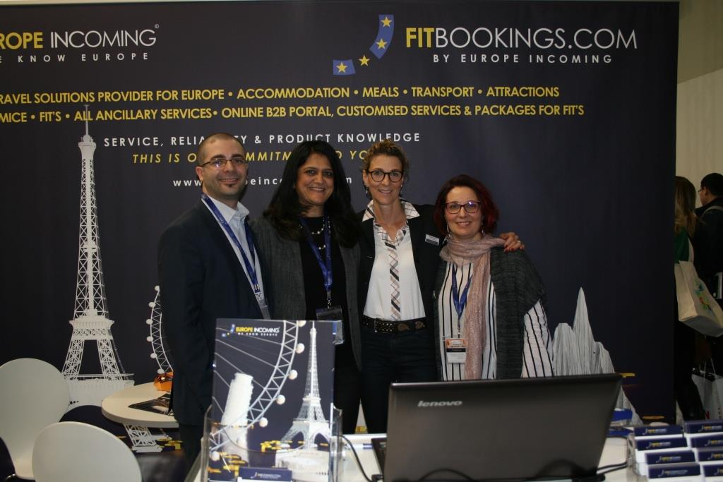 ITB 2018 Asr Allianz Selbständiger Reiseunternehmen Bundesverband (131)