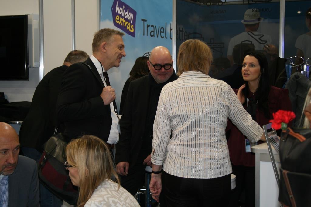 ITB 2018 Asr Allianz Selbständiger Reiseunternehmen Bundesverband (132)