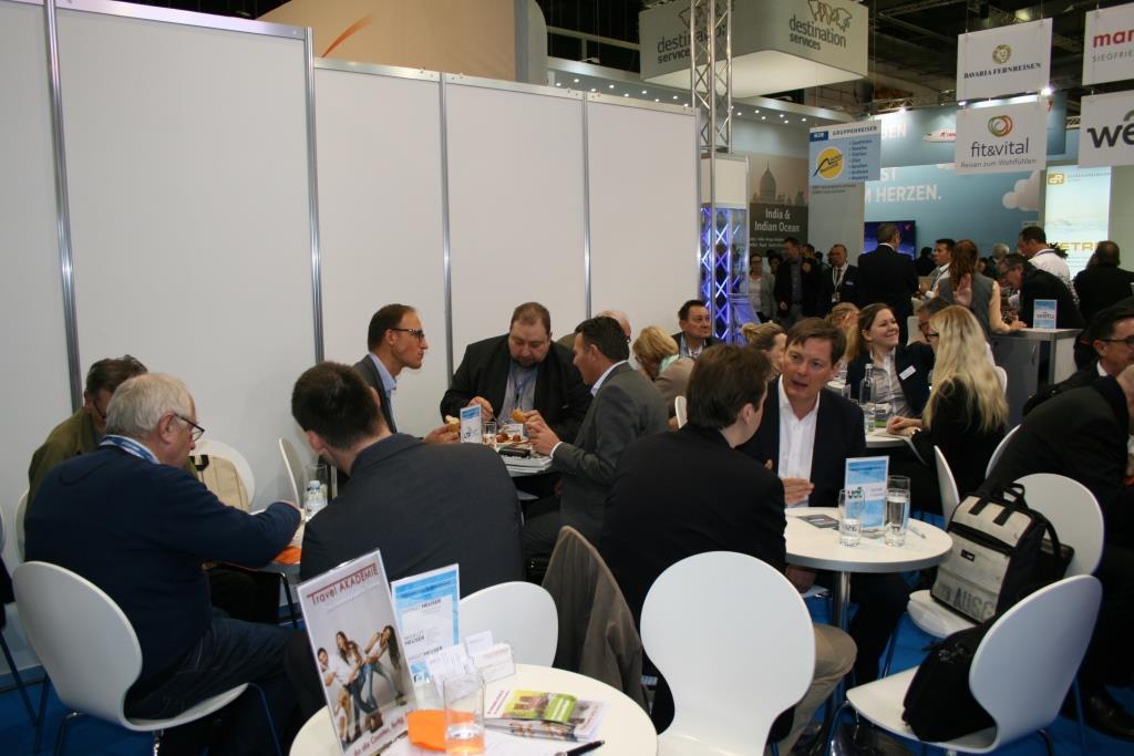 ITB 2018 Asr Allianz Selbständiger Reiseunternehmen Bundesverband (139)