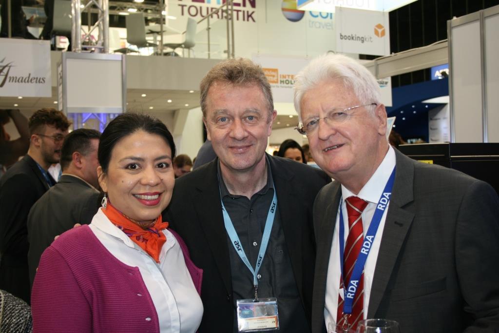 ITB 2018 Asr Allianz Selbständiger Reiseunternehmen Bundesverband (140)