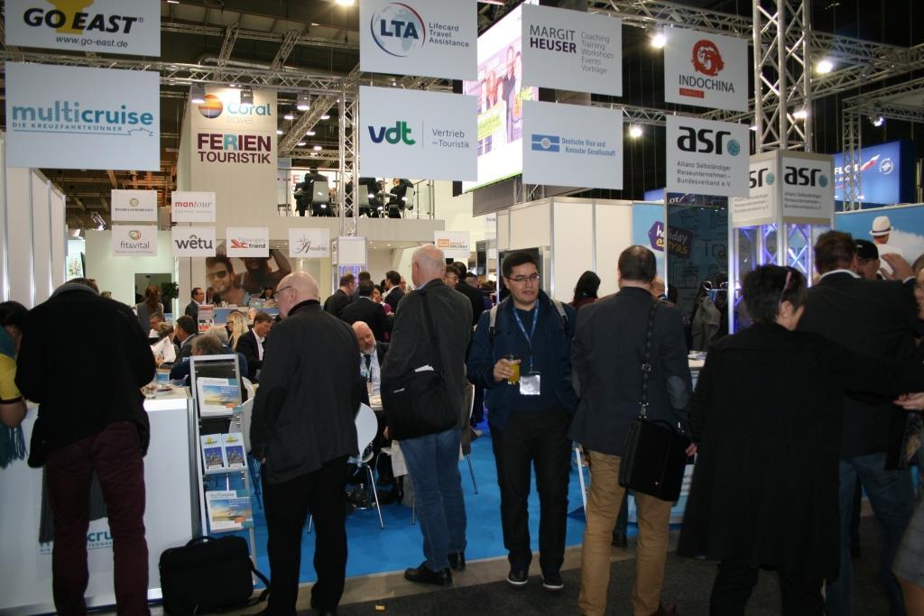 ITB 2018 Asr Allianz Selbständiger Reiseunternehmen Bundesverband (141)