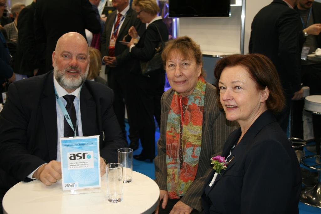 ITB 2018 Asr Allianz Selbständiger Reiseunternehmen Bundesverband (143)