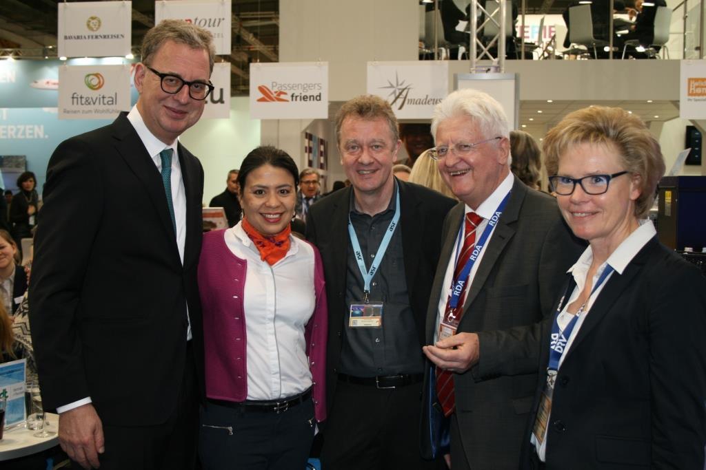 ITB 2018 Asr Allianz Selbständiger Reiseunternehmen Bundesverband (144)