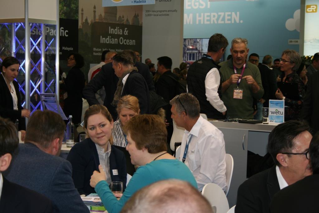 ITB 2018 Asr Allianz Selbständiger Reiseunternehmen Bundesverband (146)