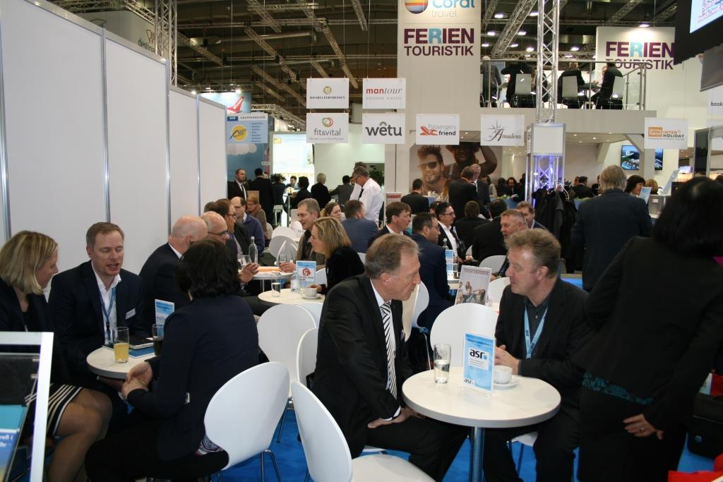 ITB 2018 Asr Allianz Selbständiger Reiseunternehmen Bundesverband (148)