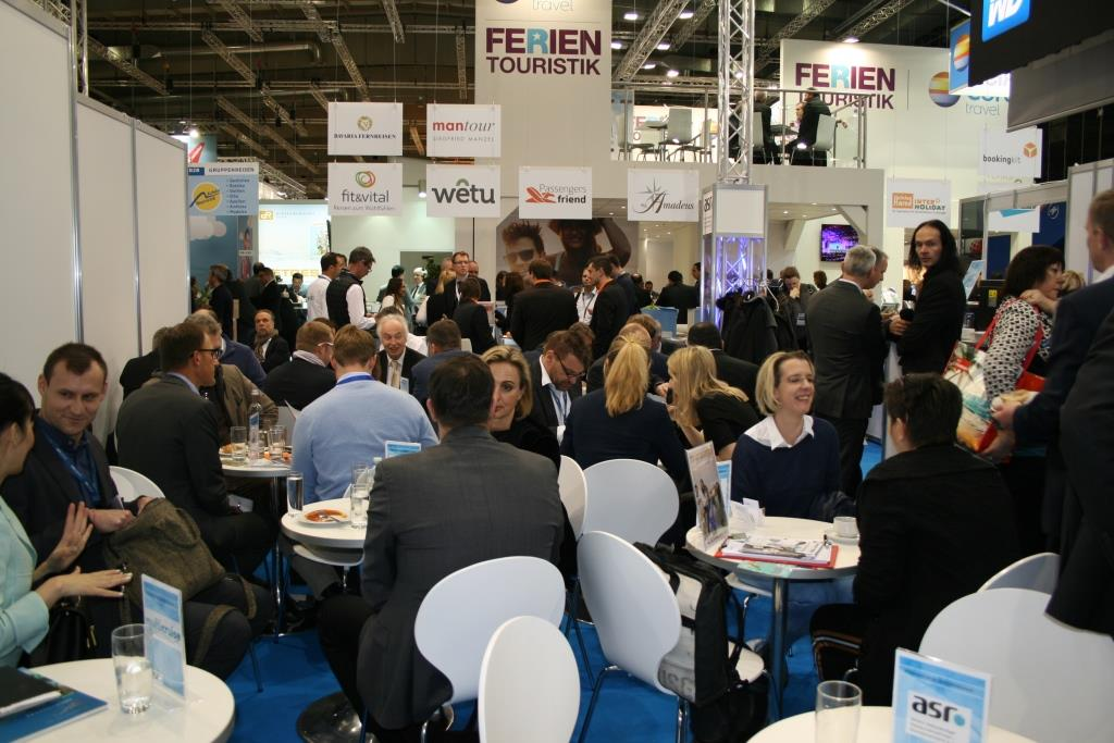 ITB 2018 Asr Allianz Selbständiger Reiseunternehmen Bundesverband (150)