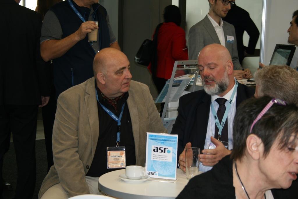 ITB 2018 Asr Allianz Selbständiger Reiseunternehmen Bundesverband (151)