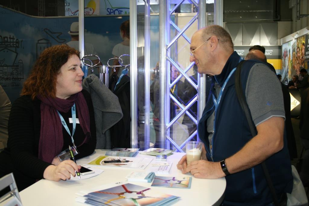 ITB 2018 Asr Allianz Selbständiger Reiseunternehmen Bundesverband (152)