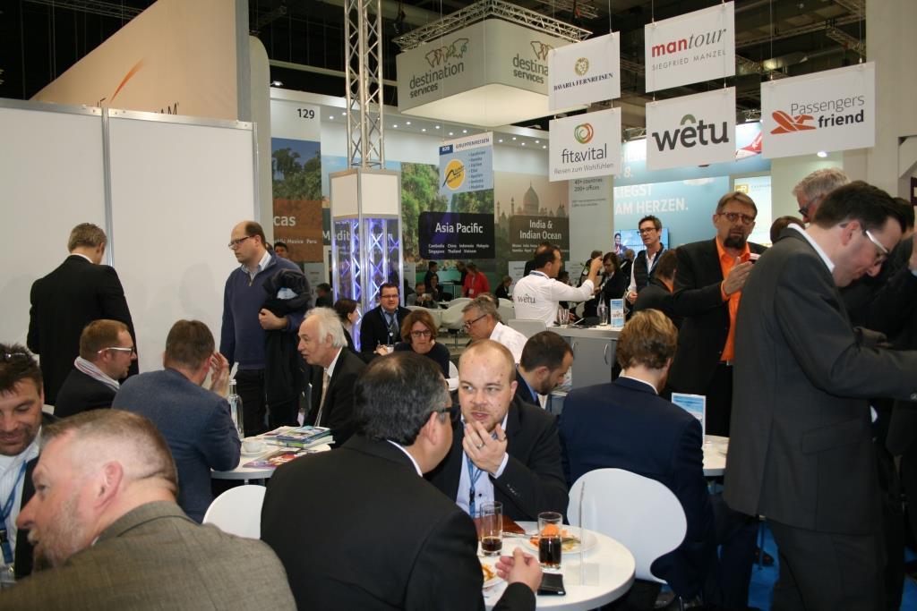 ITB 2018 Asr Allianz Selbständiger Reiseunternehmen Bundesverband (153)