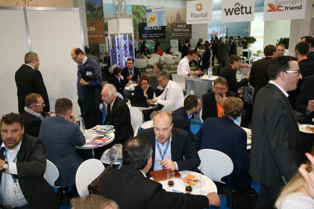 ITB 2018 Asr Allianz Selbständiger Reiseunternehmen Bundesverband (154)