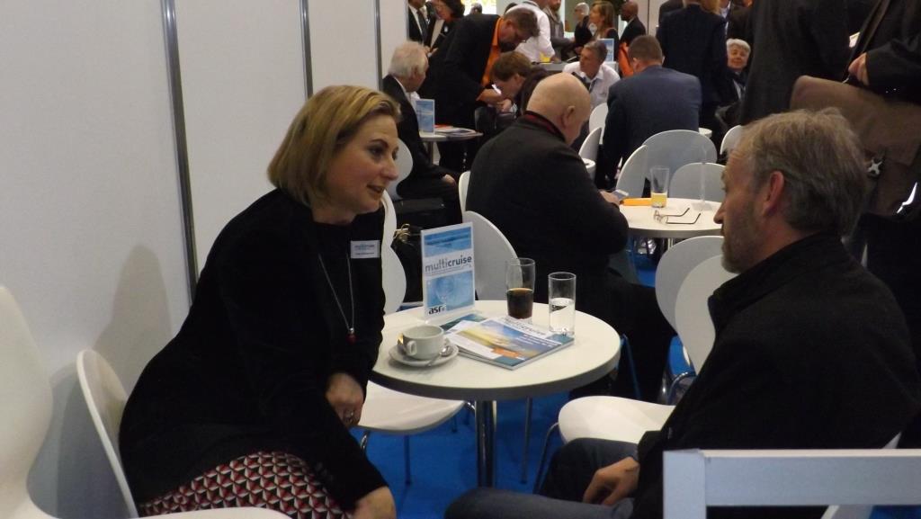 ITB 2018 Asr Allianz Selbständiger Reiseunternehmen Bundesverband (16)