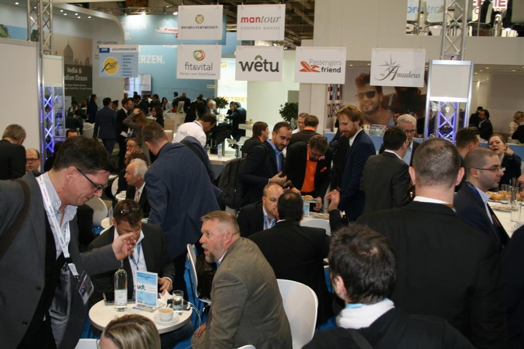 ITB 2018 Asr Allianz Selbständiger Reiseunternehmen Bundesverband (160)
