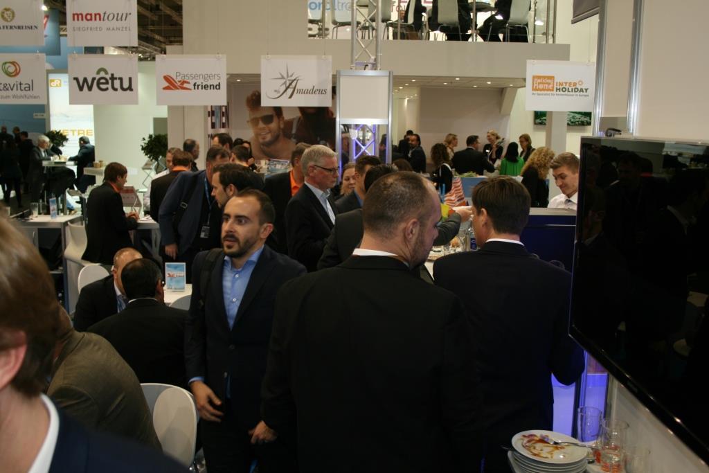 ITB 2018 Asr Allianz Selbständiger Reiseunternehmen Bundesverband (161)