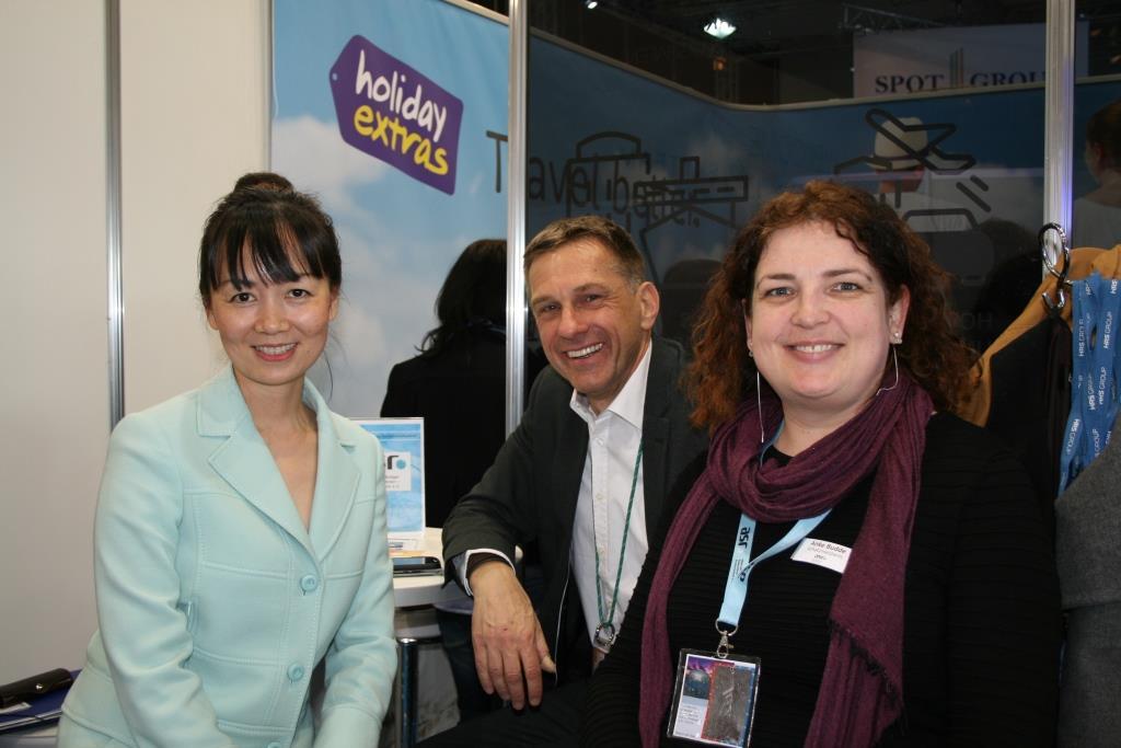 ITB 2018 Asr Allianz Selbständiger Reiseunternehmen Bundesverband (167)
