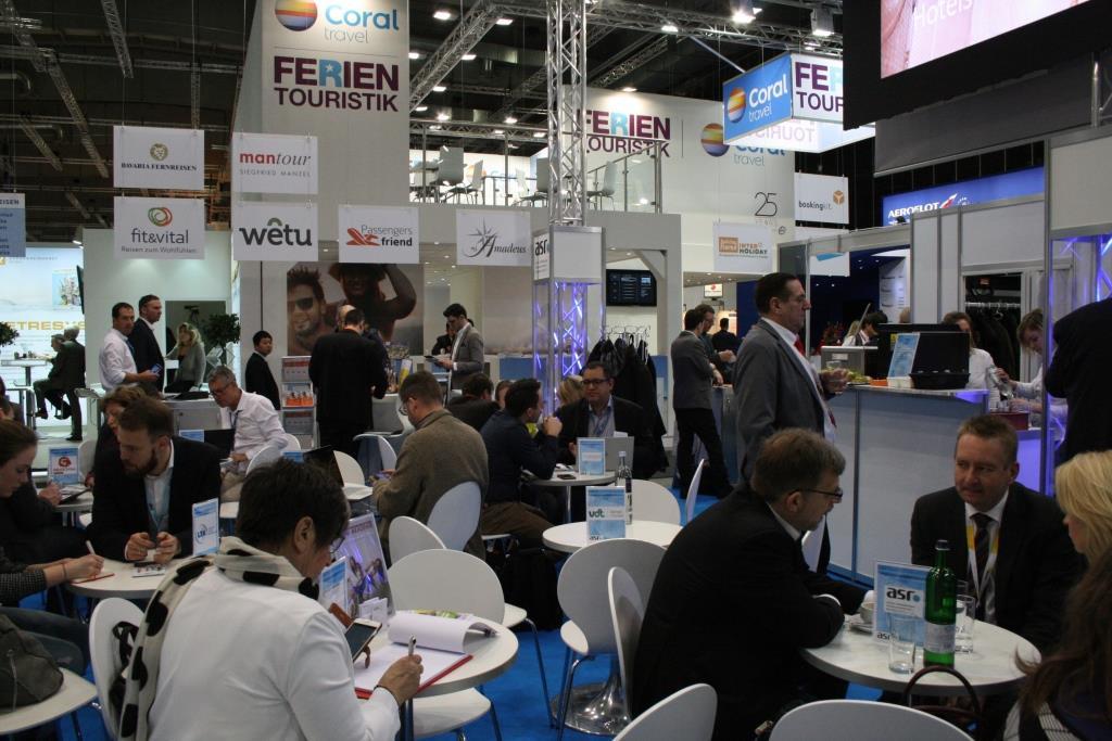 ITB 2018 Asr Allianz Selbständiger Reiseunternehmen Bundesverband (170)