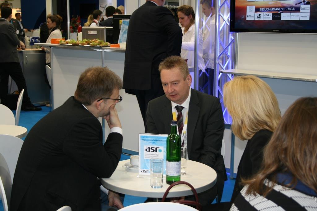 ITB 2018 Asr Allianz Selbständiger Reiseunternehmen Bundesverband (171)