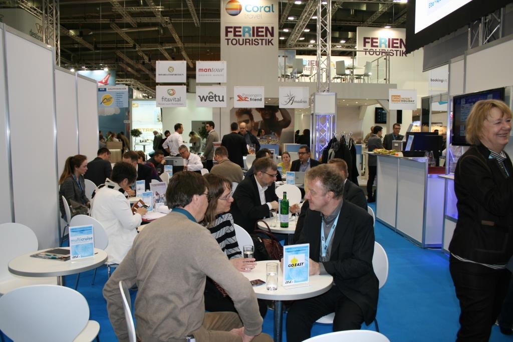 ITB 2018 Asr Allianz Selbständiger Reiseunternehmen Bundesverband (172)