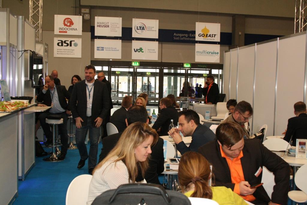 ITB 2018 Asr Allianz Selbständiger Reiseunternehmen Bundesverband (174)