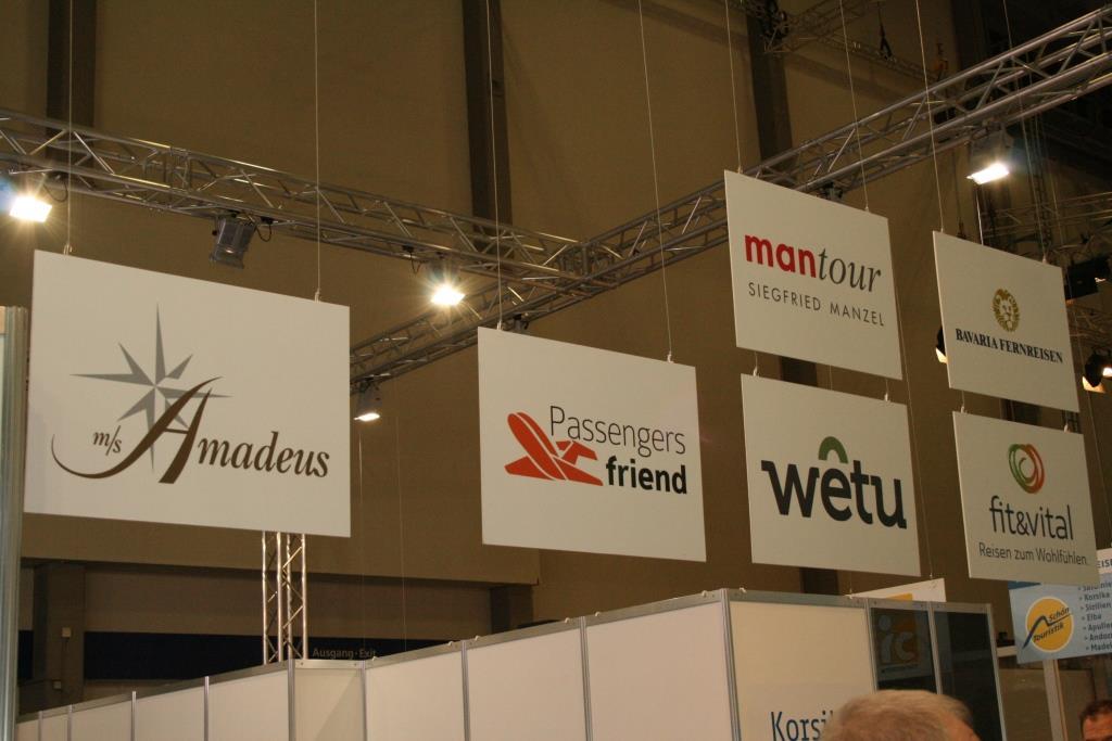 ITB 2018 Asr Allianz Selbständiger Reiseunternehmen Bundesverband (175)