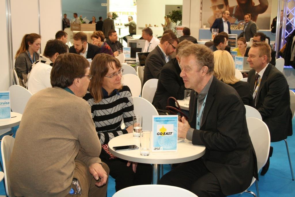 ITB 2018 Asr Allianz Selbständiger Reiseunternehmen Bundesverband (178)