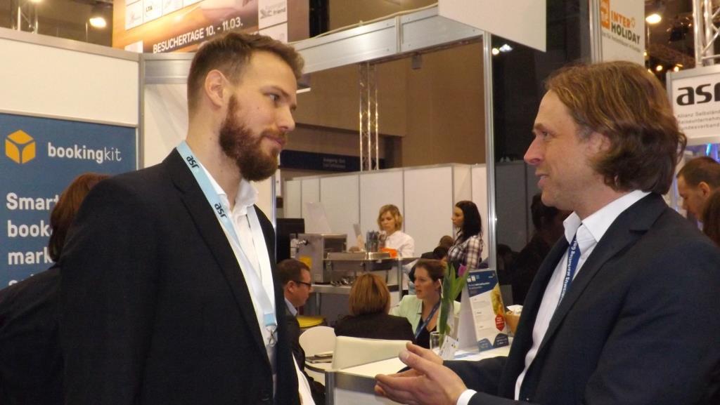 ITB 2018 Asr Allianz Selbständiger Reiseunternehmen Bundesverband (18)