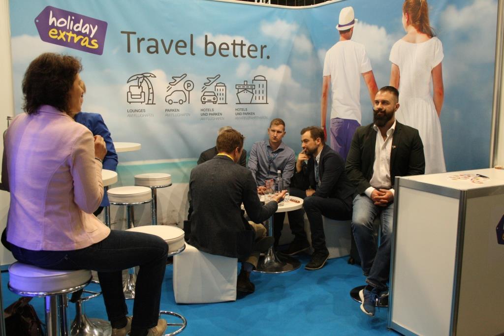 ITB 2018 Asr Allianz Selbständiger Reiseunternehmen Bundesverband (180)