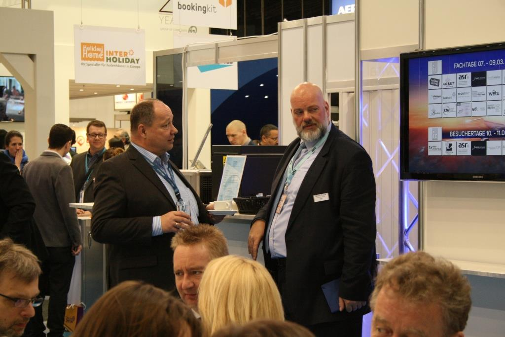 ITB 2018 Asr Allianz Selbständiger Reiseunternehmen Bundesverband (182)