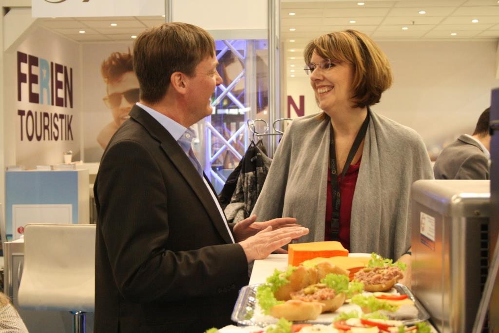 ITB 2018 Asr Allianz Selbständiger Reiseunternehmen Bundesverband (187)