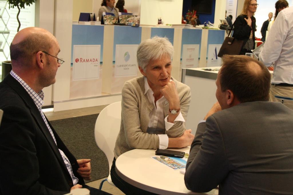 ITB 2018 Asr Allianz Selbständiger Reiseunternehmen Bundesverband (191)